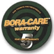 Boracare Guaranteed